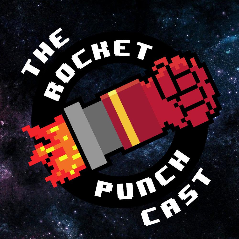 RPC Logo.jpg