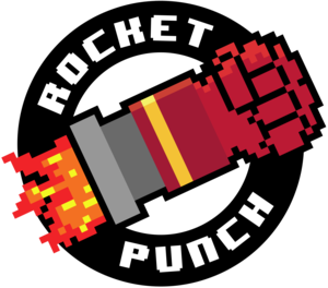 Rocket Punch