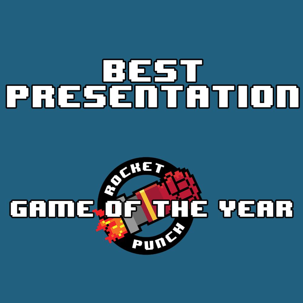 GOTY 2017 Best Presentation.png