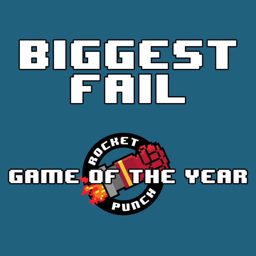 GOTY 2017 Biggest Fail.png