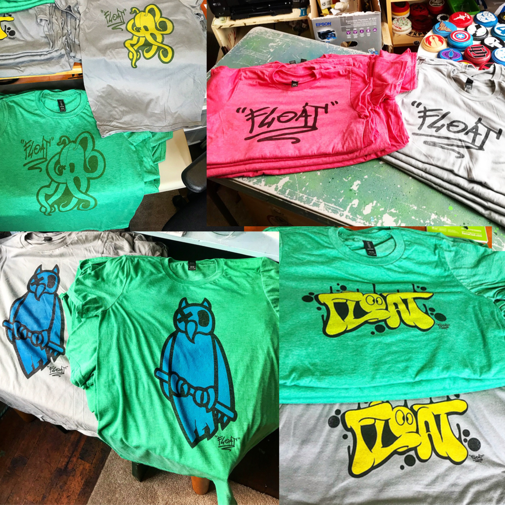 shirts photo.png