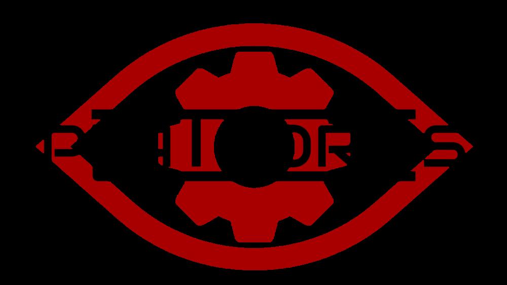 Platforms Full Logo No Bkd Blk Text 1424x800.png