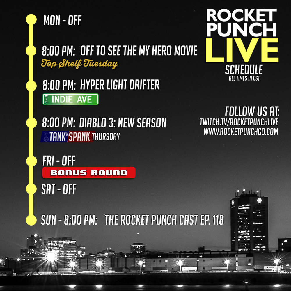 RPLive Schedule Sept. 23.jpg