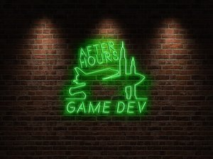 After Hours Game Dev Group