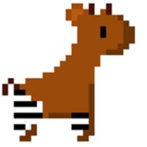 Weird Giraffe Games