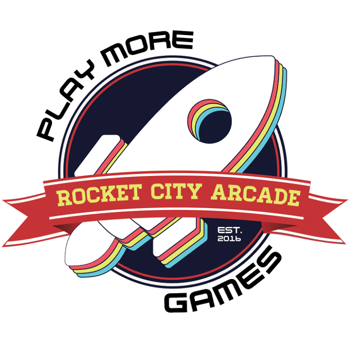Rocket City Arcade.png