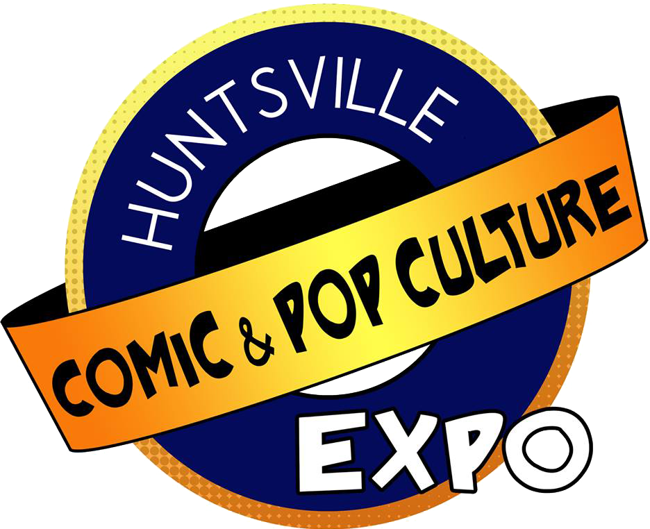 Logo belongs to Jeremy Long and the Expo