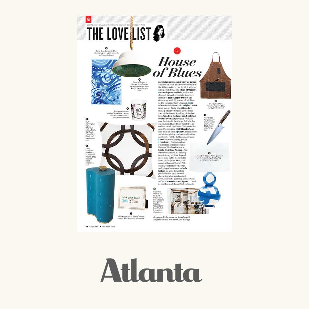 press_atlanta.jpg