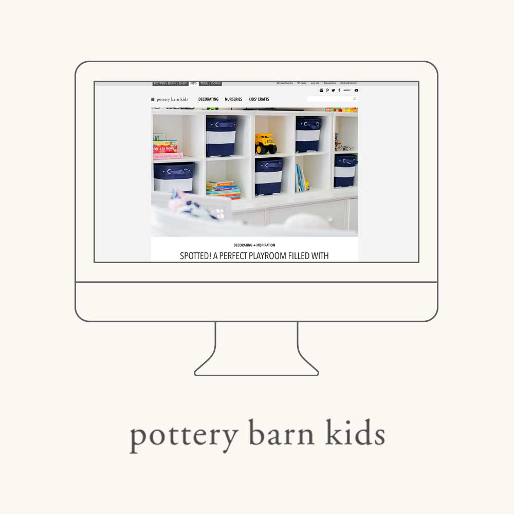 press_potterybarnkids.jpg