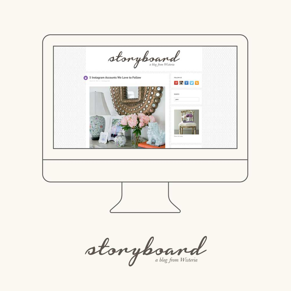 press_storyboard.jpg
