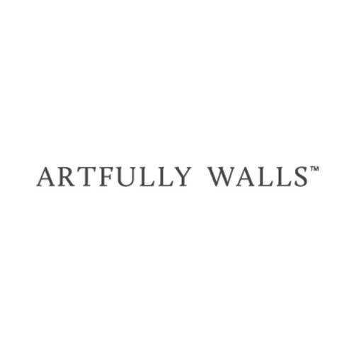 artfully_walls.jpg