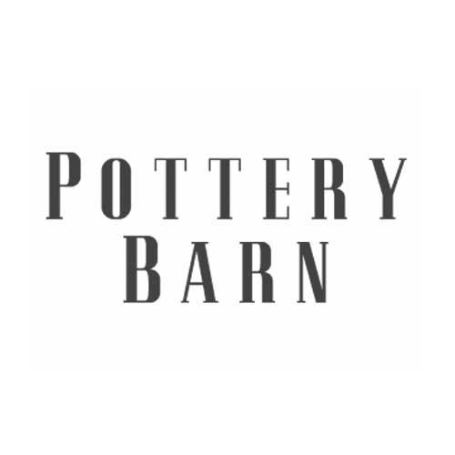 pottery_barn.jpg