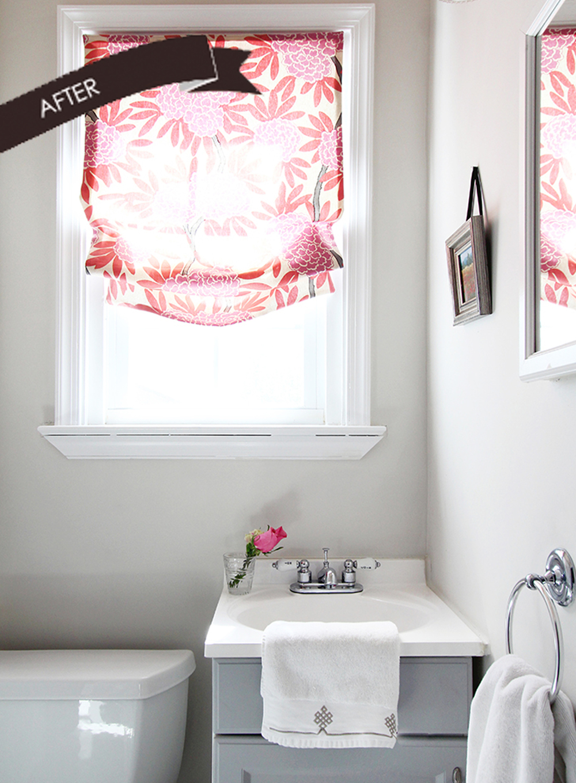 Bathroomafter.jpg