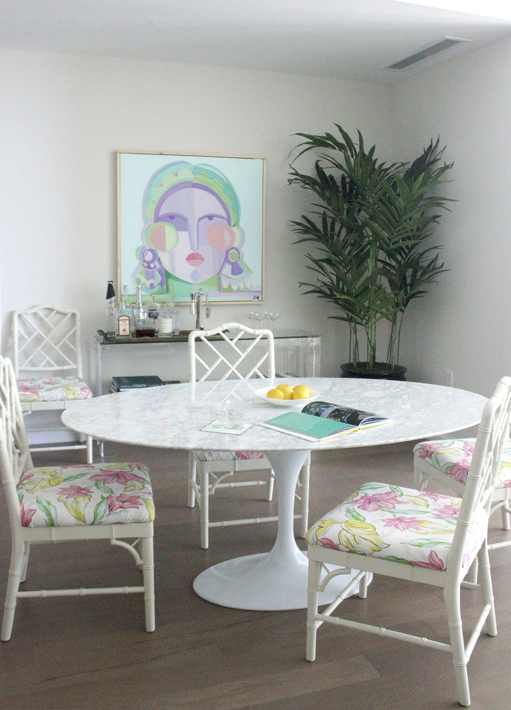 easy upholstery diy with ballard designs jana bek design to be sharing the diy on ballard s design blog today check out the super simple tips i hope they inspire you to give a chair a new lease on life