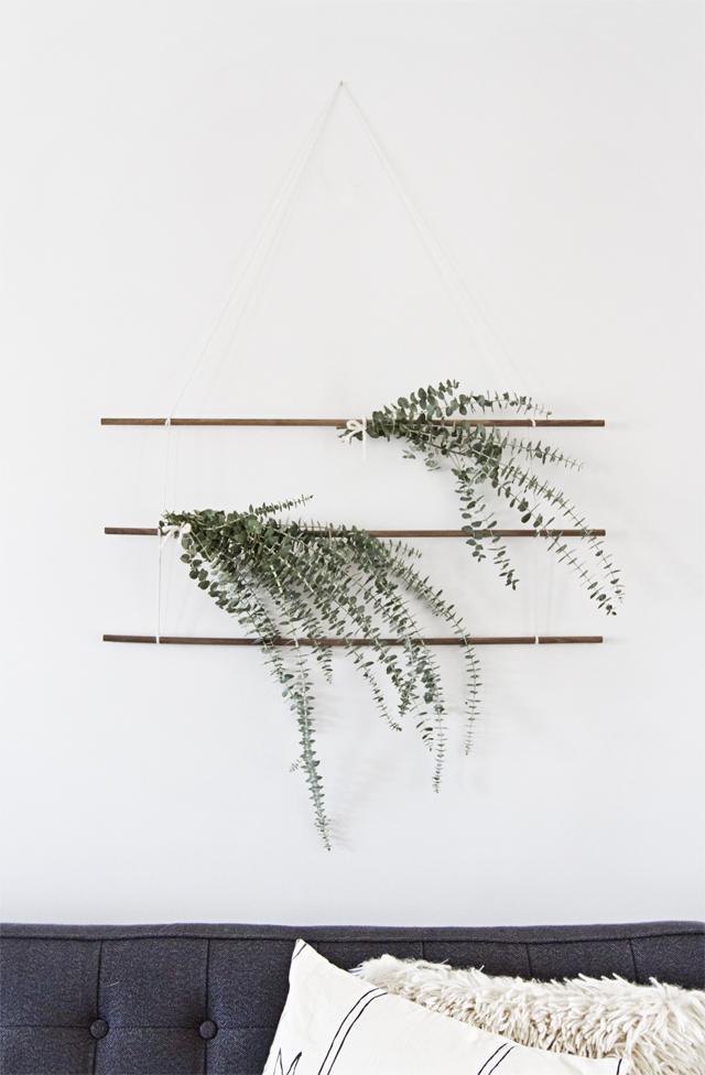 DIY-eucalyptus-wall-hanging3.jpg