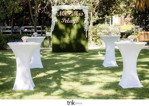 WeddingAndEventDecor-2.jpeg