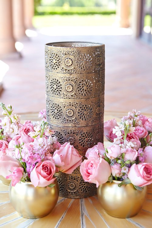 WeddingAndEventDecor-2.jpg