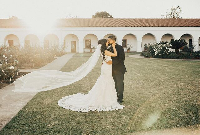 Ray of light over San Luis Rey⛪️ @dakaiphotography • • • • • •  #engaged #photography #beachwedding #isaidyes💍 #wedding #weddingdecor #weddingbells #weddingday #weddingphotography #makeup #eventprofs #shesaidyes #dj #decor #decoration #weddinghair #weddings #weddingstyle #weddingseason #weddingdress #weddingplanner #weddingplanning #eventplanner #eventplanning #weddingdecoration #centerpieces #centerpiece #flowers #florals