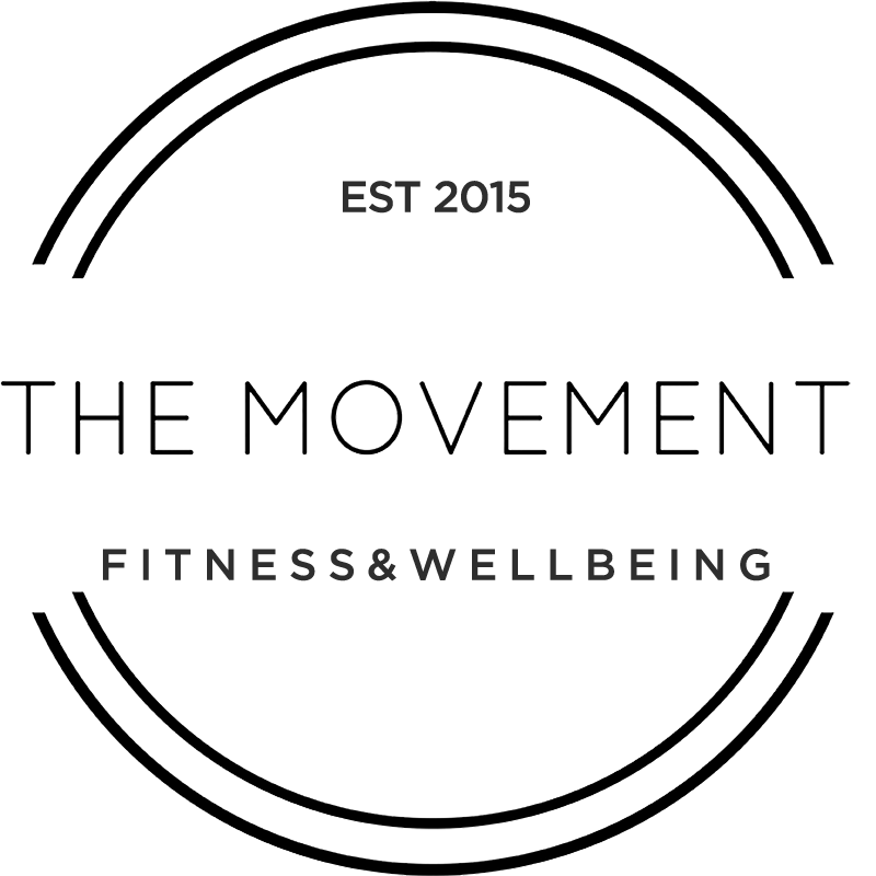 - At The Movement Fitness & Wellbeing it is our vision to create a community of healthy, happy and strong minded individuals through exercise, education and nutrition. Located in Dunsborough, Western Australia -The Movements team of experienced coaches offer functional training methods that encapsulate the demands of life allowing us to perform various daily task with greater strength, power and efficiency