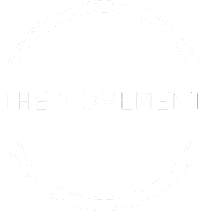 The Movement Fitness & Wellbeing