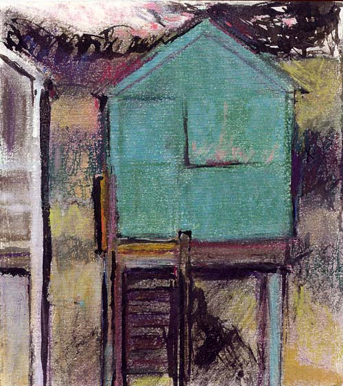 Beach Hut number 12.jpg