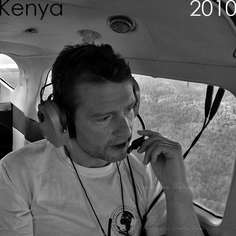 2010_kenya_wm_.jpg