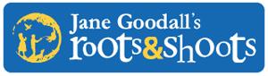 SPONSOR_logo_roots&shoots.jpg