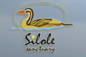 SPONSOR_logo_silole sanctuary.jpg