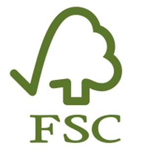 logo_fsc.jpg