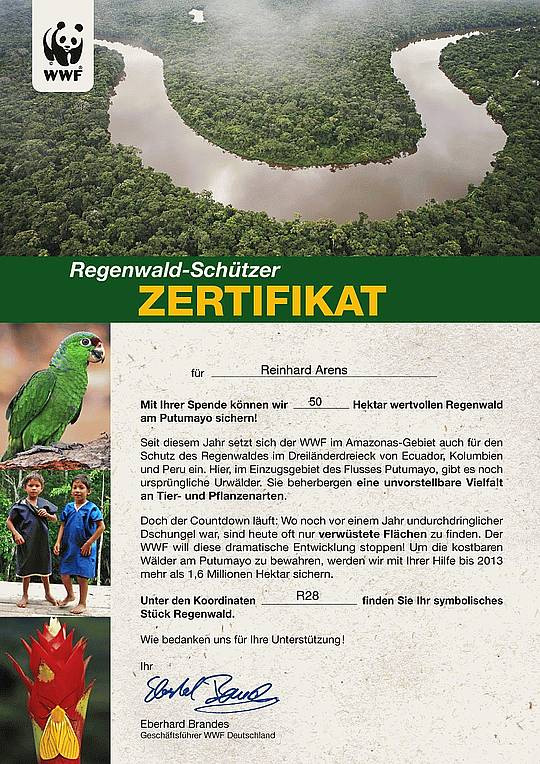 certificate_Putamayo.jpg