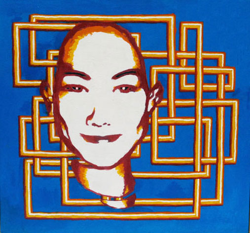 '02-_My-Space_---acrylic#84F5-Clean..jpg