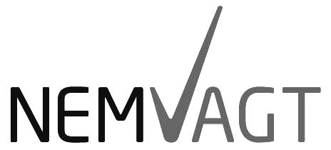 nemvagt-oprindeligt-logo.png