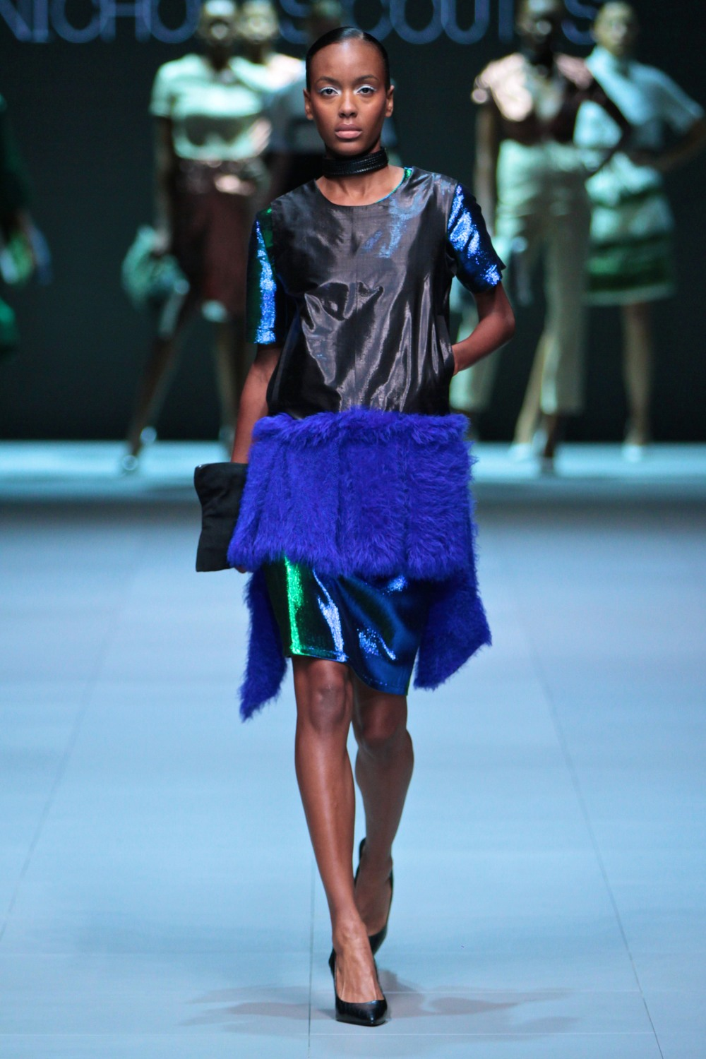 14_MBFWCT_SDR_0467_NicholasCoutts.jpg
