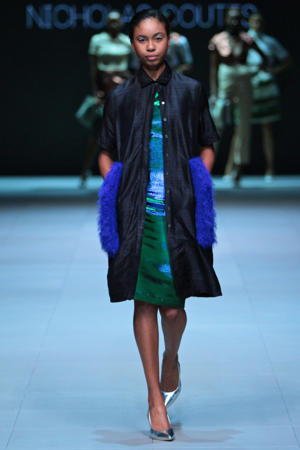 14_MBFWCT_SDR_0466_NicholasCoutts.jpg