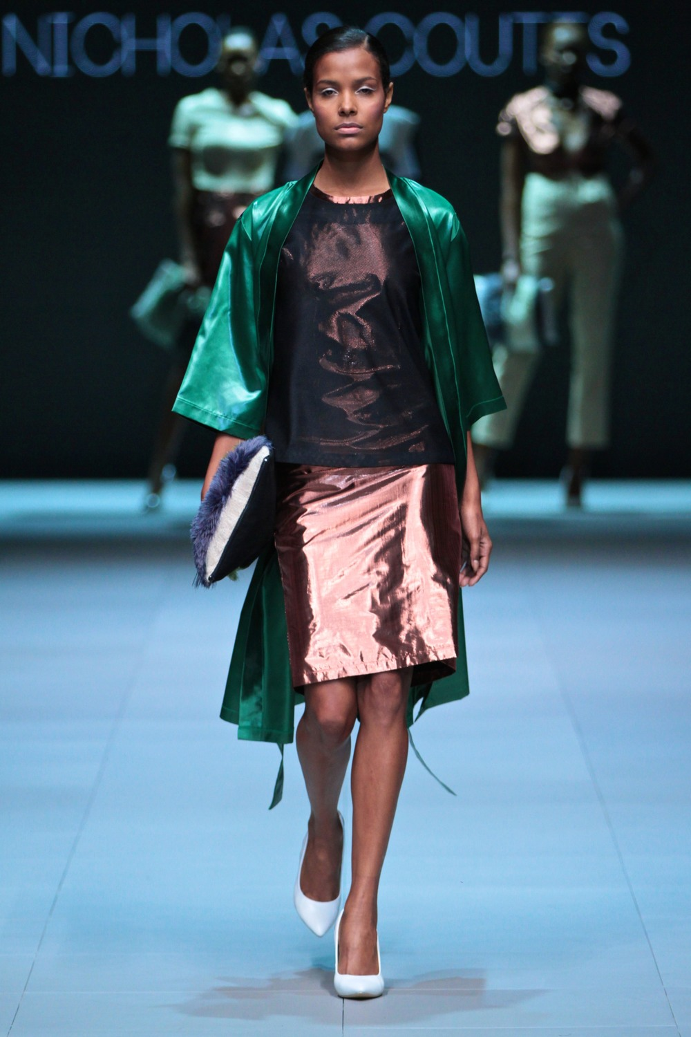 14_MBFWCT_SDR_0465_NicholasCoutts.jpg