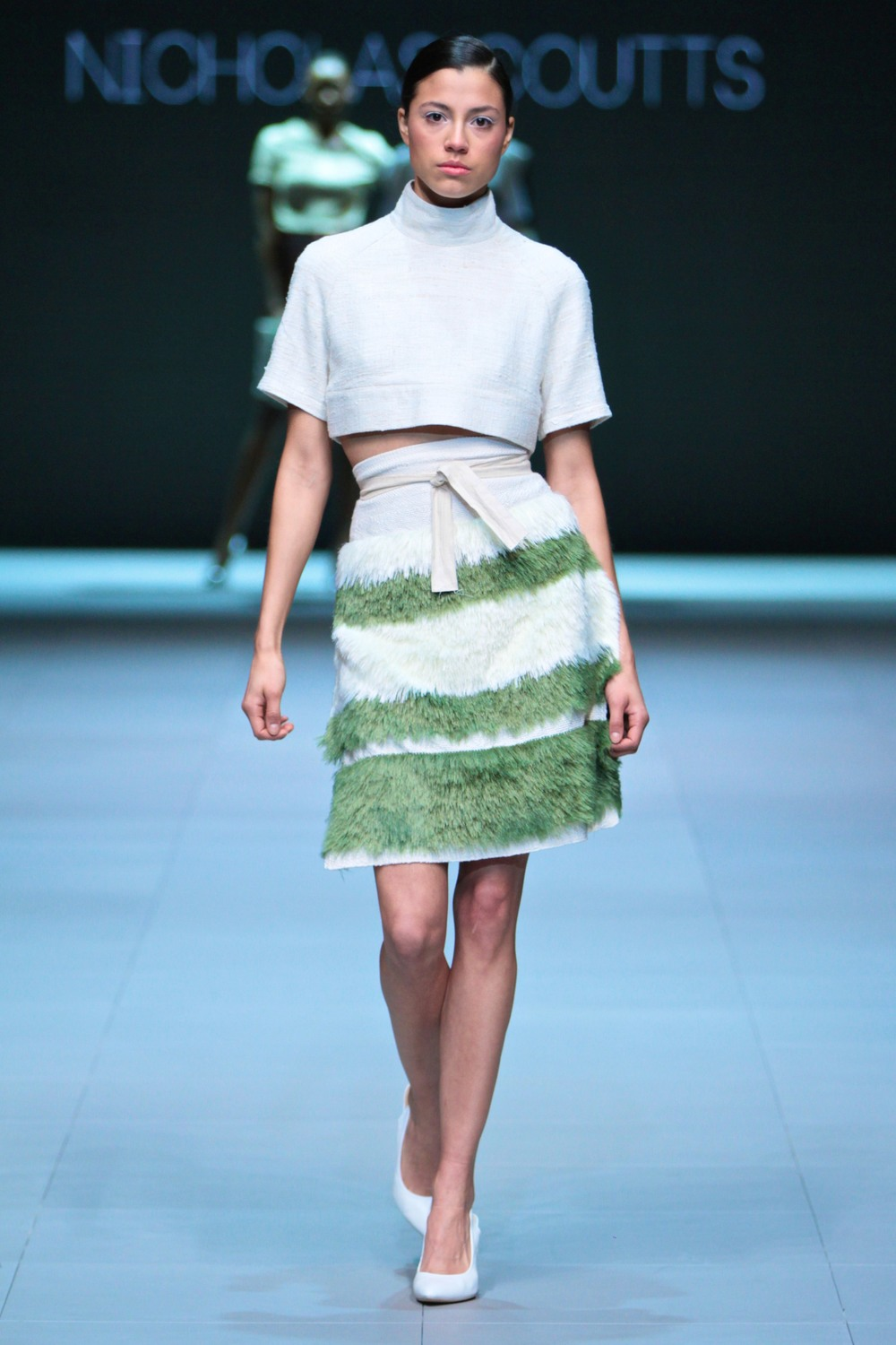 14_MBFWCT_SDR_0463_NicholasCoutts.jpg
