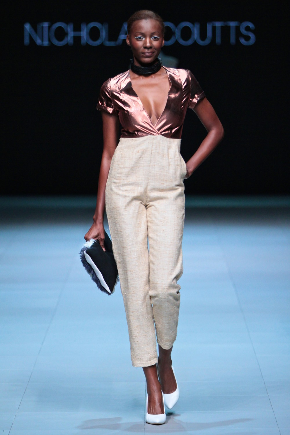 14_MBFWCT_SDR_0462_NicholasCoutts.jpg