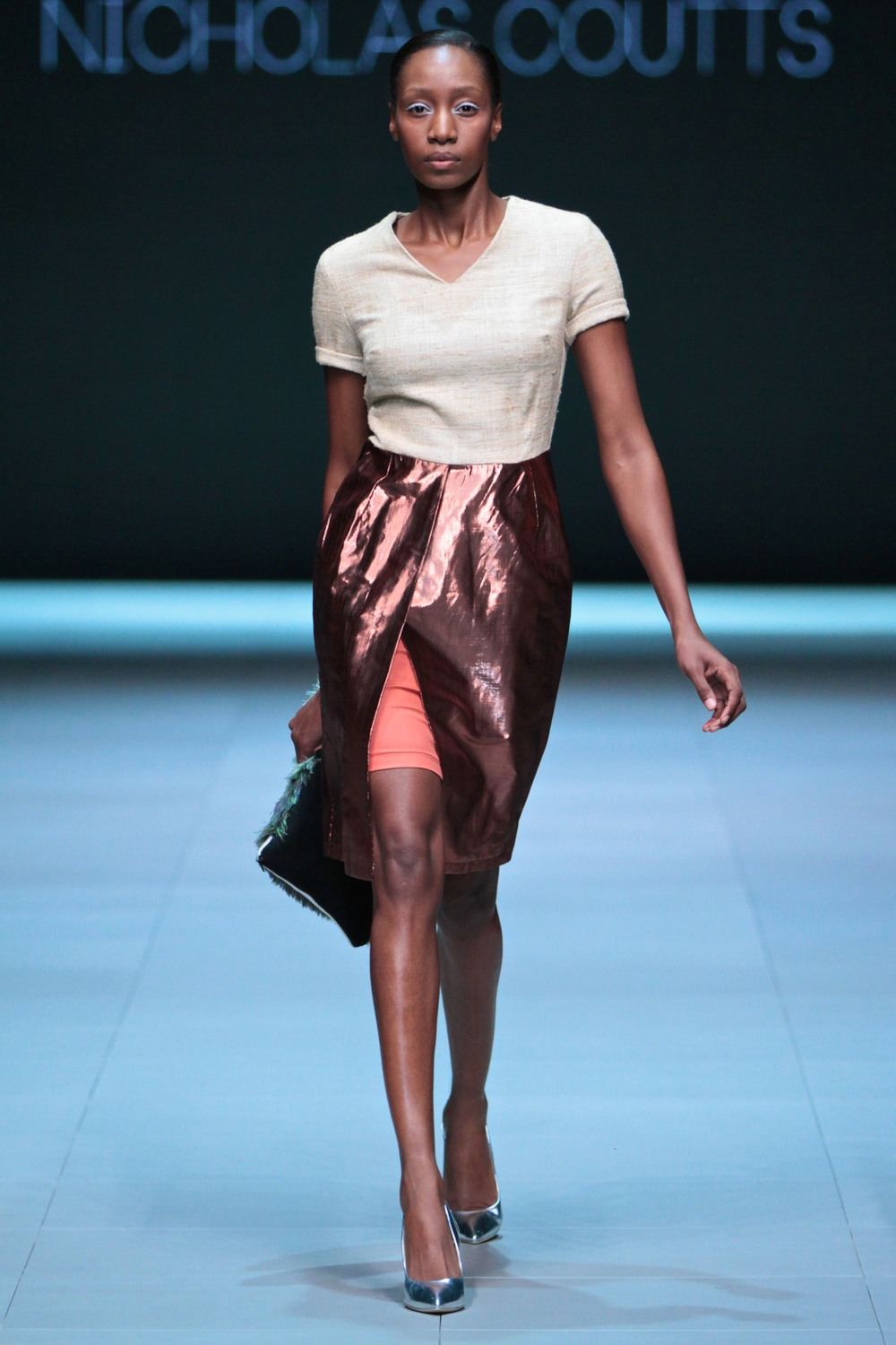 14_MBFWCT_SDR_0460_NicholasCoutts.jpg