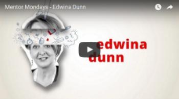 Mentor Monday Edwina.PNG