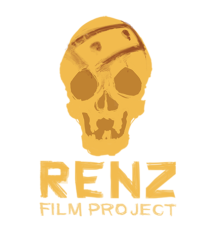 Renz Film Project