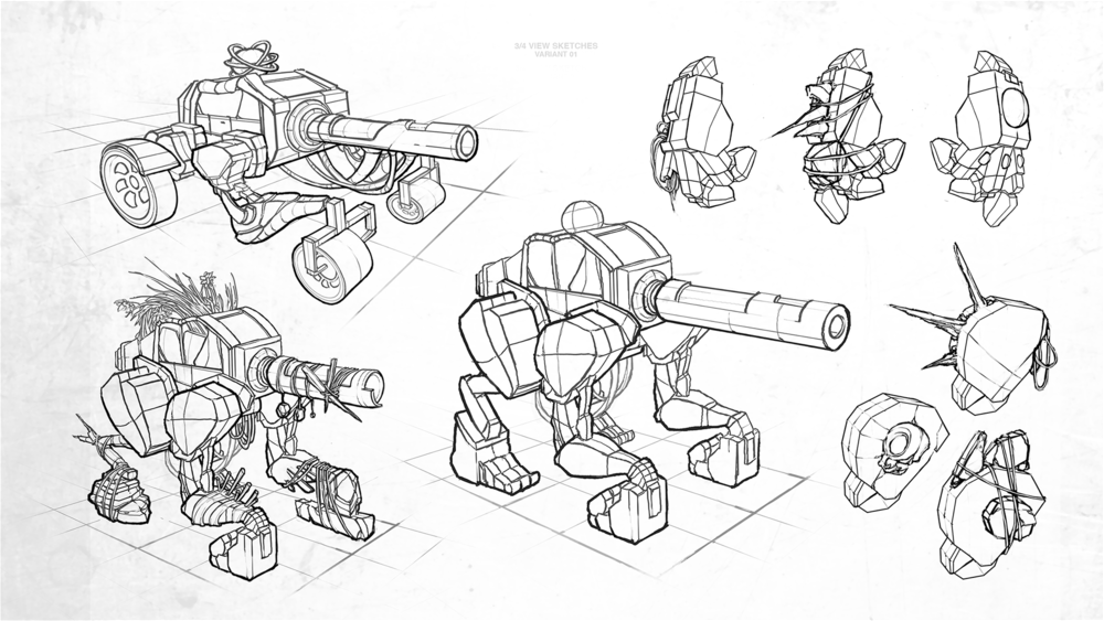 34View_Sketches_Pg01(low).png