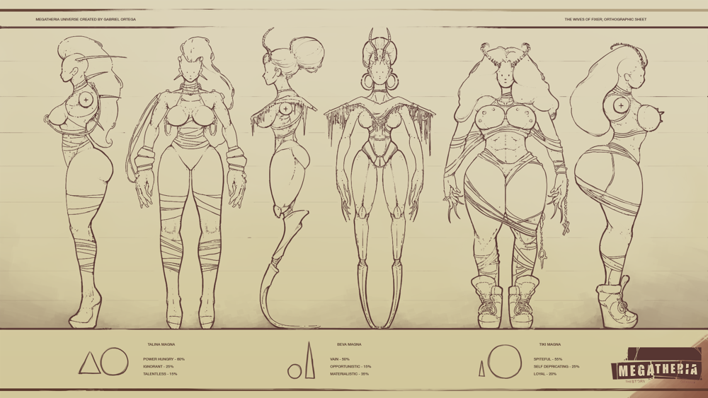 TheWives - Sheet01.png