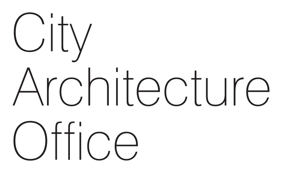 About — City Architecture Office