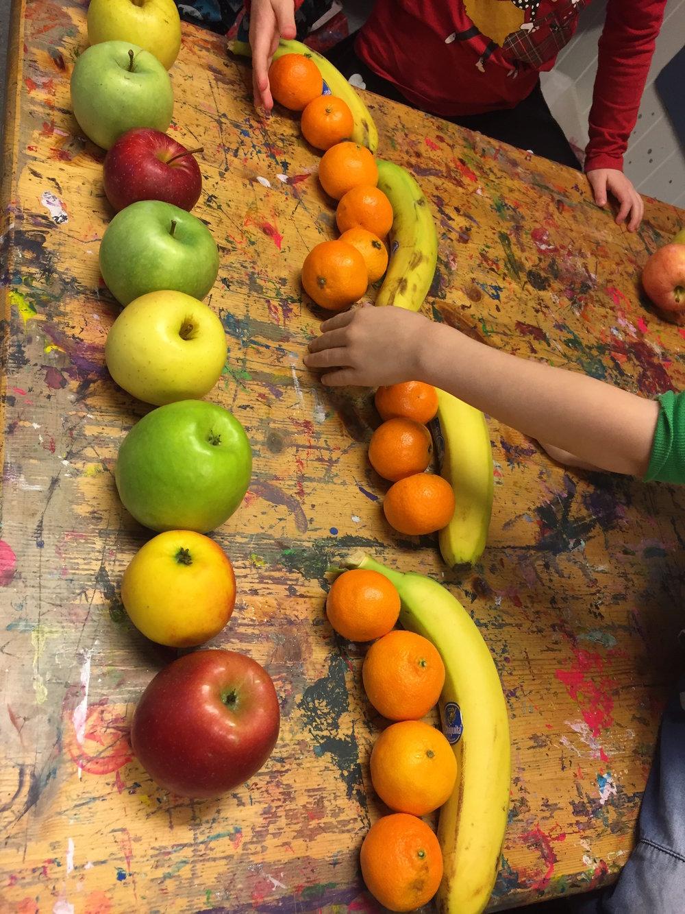 Fruktbilde.JPG
