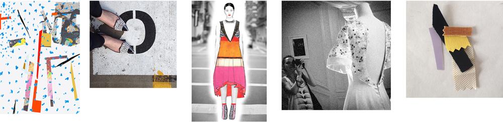 trend-forecasting-fashion-design-consulting-geraldine-wharry