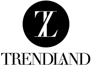 Trendland_Logo.jpg