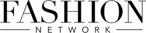 fashion-network-logo.jpg