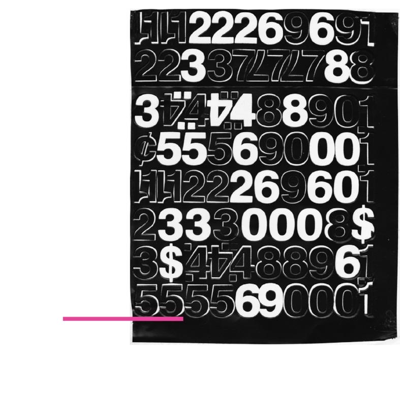 Series-002-lookbook-section-1- crop 3.jpg