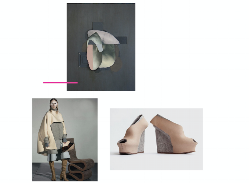 trend-forecasting-report-geraldine-wharry-SS2015-re-evolution