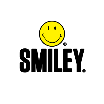 Smiley Logo.png